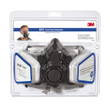 Respirator Large 6311PA1A