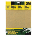 Sandpaper Assorted 9005NA 9x11