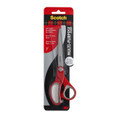 Scissor 1427 Multi Purpose 7in
