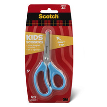 Scissor 1441B Kids 4plus 5in
