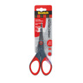 Scissor 1446 Precision 6in