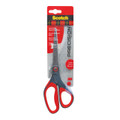 Scissor 1448 Precision 8in