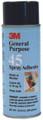Spray Adhesiveesive 45 General 10.25 Net
