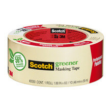 Tape 2050 Painter Mask 1.5x60yd