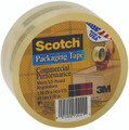 Tape 3750 Clear Seal 2inx60yd