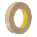 Tape 465 Transparent 1inx60yd Bulk