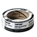 Tape Mask 5142-1.5-Ab  36mmx55mm