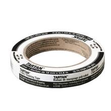 Tape Mask 5142-75ab 18mmx55mm