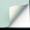 VYCO Green-Cream Vinyl Cover