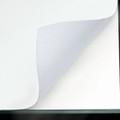 VYCO Translucent Vinyl Cover