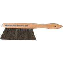 Mini Dusting Brush