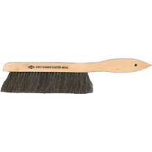 Comfort Curve Dusting Brush