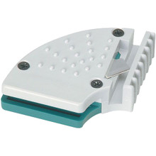 Rabbett 90 Foam Board Cutter