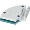Rabbett 90 Foam Board Cutter