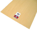 "Aircraft Grade Birch Thin Plywood Sheet .09"" x 12"" x 24"""