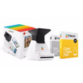 Polaroid Everything Box Lab