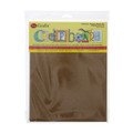 Grafix Chipboard 6pk 8.5in x 11in