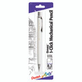 Pentel GraphGear 500 Blue Drafting Pencil