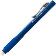 Pentel Clic Eraser