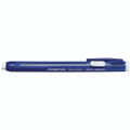 Mars Plastic Retractable Stick Eraser