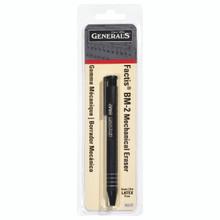 Factis Pen-Style Mechanical Eraser