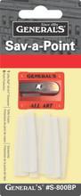 Sav-A-Point Pencil Protector Kit