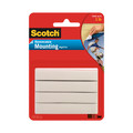 Scotch Removable Adhesive Putty 2oz