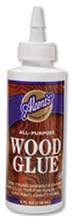 Aleene's Wood Glue 4oz