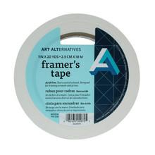 Framer's Tape 1in
