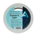 Framer's Tape 1in