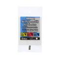 All Temperature Glue Sticks Mini 4in Diameter