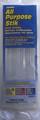 All Temperature Glue Sticks Regular 10in Diameter