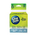Ultra Thin Memory Book Glue Dots