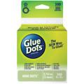 Craft Mini Glue Dots