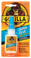 Gorilla Super Glue Bottle