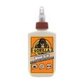 Gorilla Super Glue Brush Nozzle