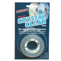 Crystal Clear Tape Refill