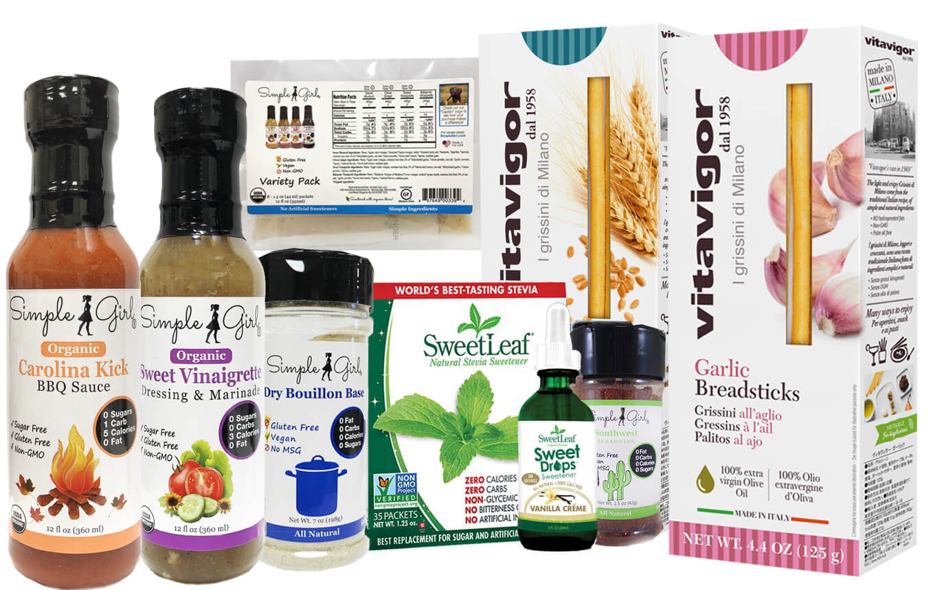standard-diet-food-pack-updated-1.jpg
