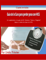 Wholesale HCG Diet Books