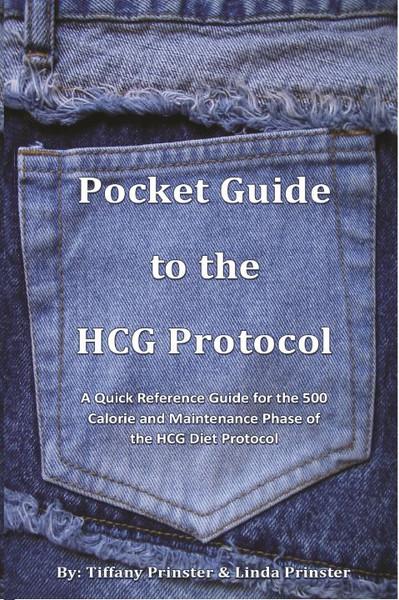 Wholesale HCG Diet Books