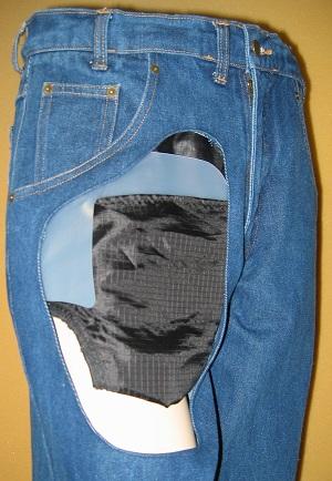 2-40-jeans-tgs-installed-cut-away-view-300w-434h.jpg