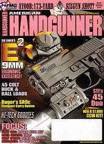 2010-10-american-handgunner.jpg