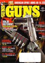2010-10-guns-magazine.jpg
