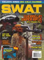 2011-12-swat-magazine.jpg