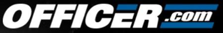 2012-03-officerdotcom-450w.jpg