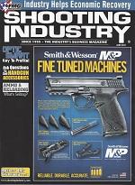 2012-06-shooting-industry-150w.jpg