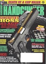 2016-nov-am-handgunner-150w.jpg