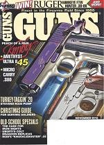 2016-nov-guns-150w.jpg