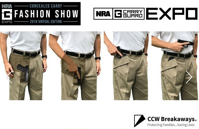 2018-nra-carry-guard-fashion-show-700w.jpg