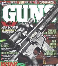 201808-guns-magazine-200w.jpg